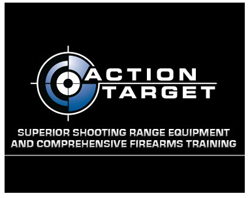 Action Target Academy - Firearms Training Courses