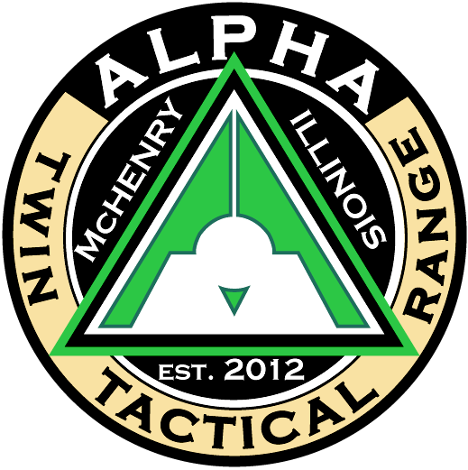 Alpha Range -   Spartan Tactical Training Group - Over 15 years of excellence in firearms training services provided to law enforcement, military, armed professionals and civilians.