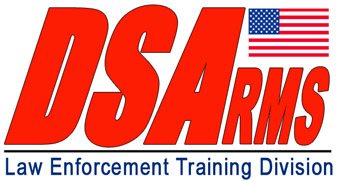 DS Arms Law Enforcement Training Division - Firearms Training Courses, Home Defense, Military, Tactical Firearms Training and Personal Defense Courses