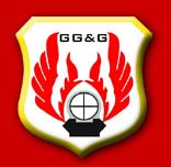 G G & G - Firearms Training Products