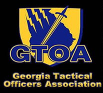 GTOA - SWAT Firearms Training Courses in Georgia