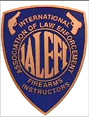 IALEFI - Firearms Training Association