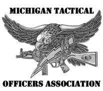 MTOA - Michigan Tactical Officer's Association