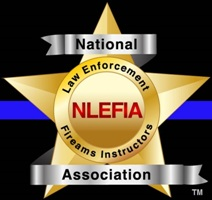 NLEFIA - National Law Enforcement Firearms Instructors Association