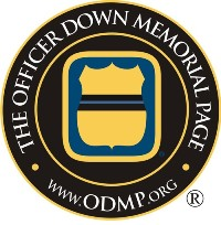 ODMP - Officer Down Memorial Page