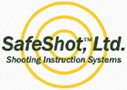 Safe Shot Firearms Training Courses in Illinois