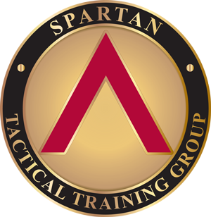 Spartan_Tactical_Training_Group_CCW_Handgun_Rifle_Shotgun_Firearms_Training_Courses_in_Illinois