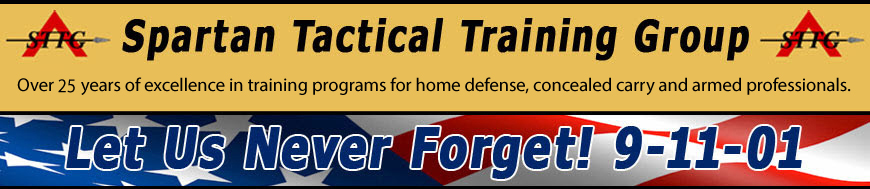 Spartan_Tactical_Firearms_Training_Courses_Tactical_Training_Courses_Home_Defense_Personal_Defense_Personal_Protection_Concealed_Carry_Training_Courses