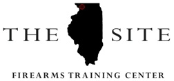 The Site - Firearms Training Center - Mount Carroll, Illinois