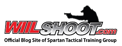 WiiLSHOOT.com - Official Blogsite of Spartan Tactical Training Group