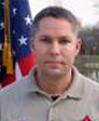 Aaron Cunningham - Firearms Instructor / Defensive Tactics Instructor