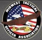 MTOA - SWAT Firearms Training Courses in Wisconsin