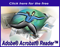 Click here to download a free Adobe Acrobat Reader