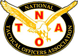 NTOA - SWAT Firearms Training Courses