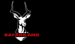 Safariland - Firearms Training Products