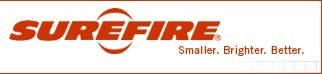 Surefire - Firearms Training Products