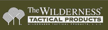 The Wilderness - Firearms Training Products